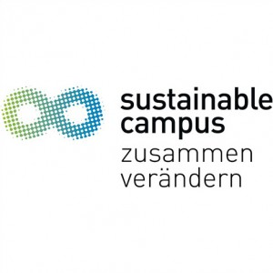 Logo_Sustainable_Campus